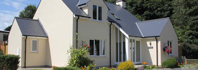 Holiday Cottage Offers