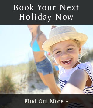 Book your 2016 Holiday