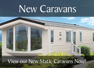 New Holiday Homes